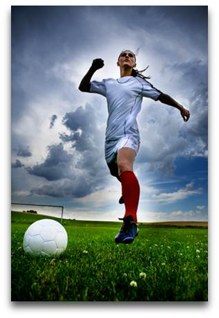 female-athlete-soccer