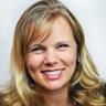 Christina Hawkins, CEO