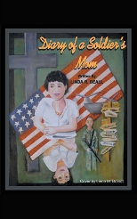 Diary of a Soldier's Mom