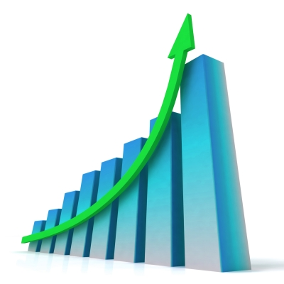 interest in long term care insurance surges reports www.aaltci.org