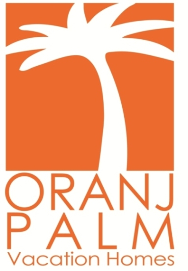 Palm Springs Rental Agency Launches New Brand Quot Oranj Palm Vacation Homes Quot Plus Office Grand