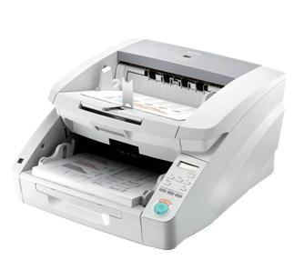 canon-dr-g1100-document-scanner-1560-p