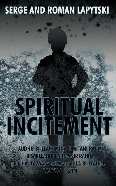 spiritualincitement