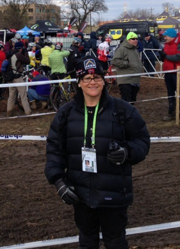World-Cyclocross-Dr-Grossfeld
