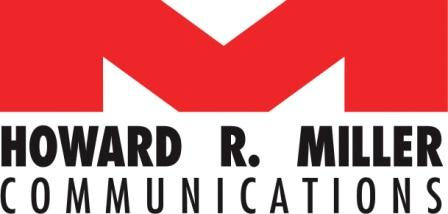A Full-Service Integrated Marketing and Public Relations Agency