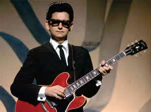 "Roy Orbison joins ""Singing Legends"" Pages on Songsandmemories.com"