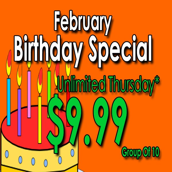 Birthday_Special, Action_Territory