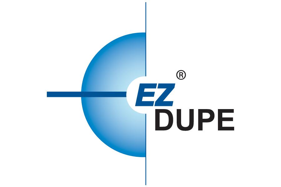 EZ Dupe, Inc.