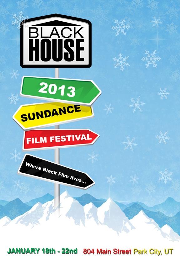 Blackhouse_flyer 2013