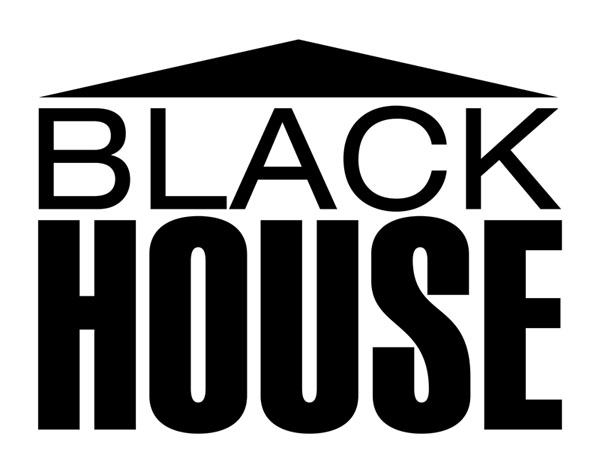 Blackhouse logo