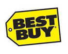 Best Buy coupons codes