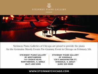 Steinway,pr