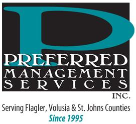 Preferred Management Services Bring on Two New Association Clients.