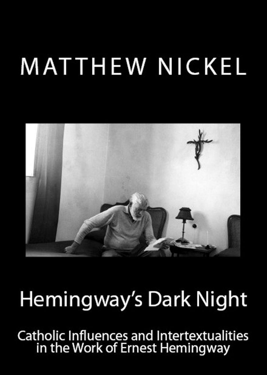 Hemingway's Dark Night