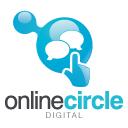OnlineCircle_Logo_128x128