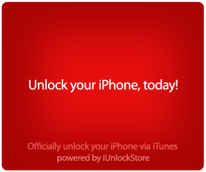 how to unlock iPhone?