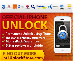 official iphone unlock how to unlock iphone official amp factory unlock 12730