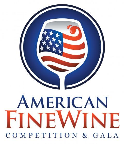 AFWC_logo_small