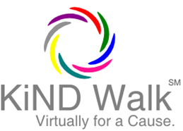 KiND Walk