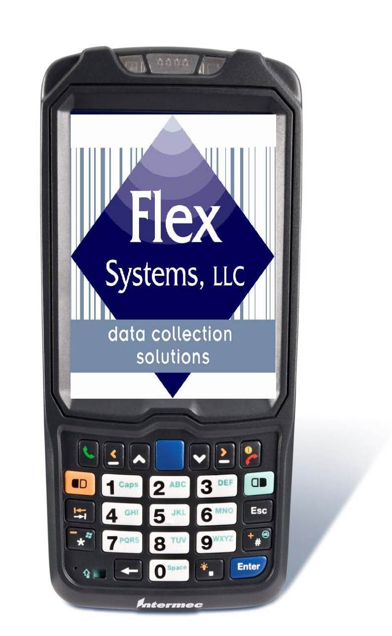 FlexSystems PDA