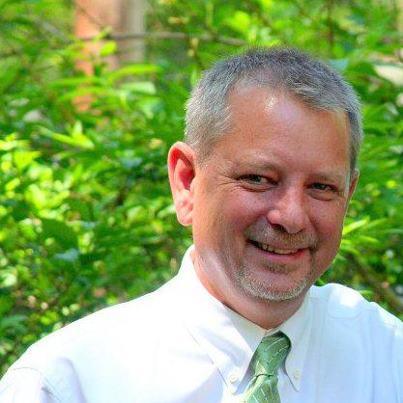 Mr. Mark Cowley, VP at FlexSystems, LLC