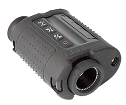 TM-X Thermal Camera