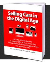 Selling Cars in the Digital Age