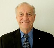 Marv Wilson