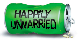 Most Wanted Youth Brand - Happily Unmarried