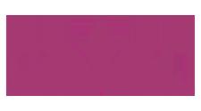 dark color logo 50% (1)