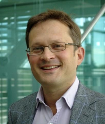 Sophos Vice President of Product Management John S