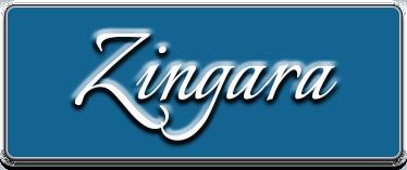 Yacht Zingara Logo