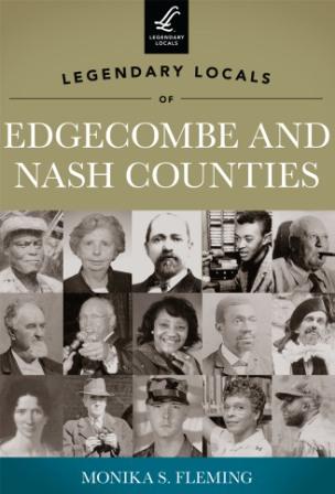 edgecomb