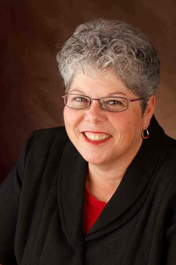 Susan E. Block, CEO