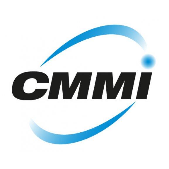 CMMI_Ubiwhere