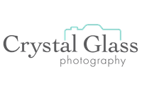Crystal Glass Photography