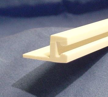 Snapp Screen System - PVC