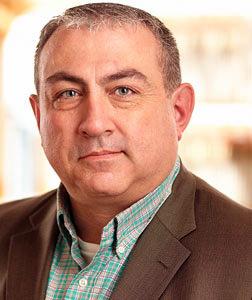 Paul R. Guitard