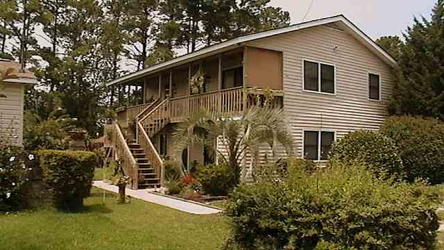 Myrtle beach condos for sale the deal of the decade prlog