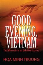 Good Evening Vietnam