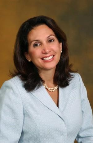 Dr. Marisa Lawrence