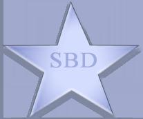 Star Bright Donations