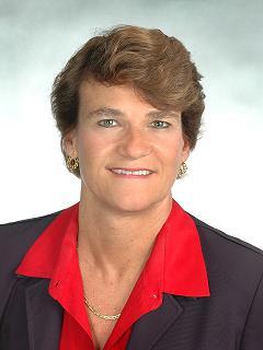 Kim Stephens
