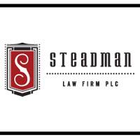 Steadman Law Firm