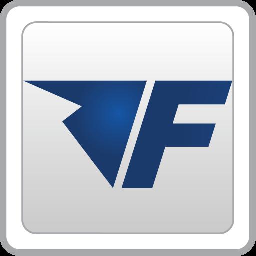 vector-icon-F