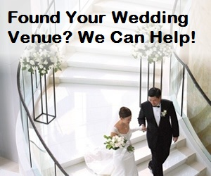 Book your Weding Venue in Jordan