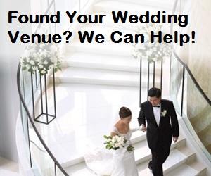Book your Weding Venue in Jordan