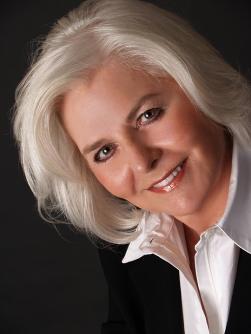 Gwen Boyd REMAX DFW Associates