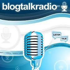 Recipe Records on BlogTalkRadio: Thursdays at Noon (PT)