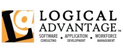 Charlotte's premiere software and application development and consulting firm